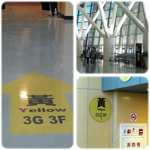 Fugue - CoCo壱番屋。Taipei:0602a09.jpg