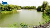 台中都會公園:0915a13.JPG