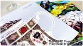 古典玫瑰園:1226a01.JPG