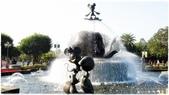 香港迪士尼:0212a03.JPG