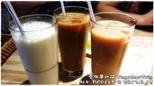 N.Y. BAGELS CAFE:0512a07.JPG