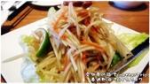 泰過熱時尚泰式料理:0217a09.JPG