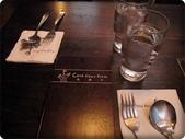 Casa Della Pasta 義麵坊:2012.04 023.JPG