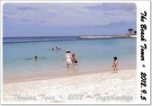 沖繩五天四夜家庭自助旅:0905a14.JPG