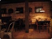 Casa Della Pasta 義麵坊:2012.04 024.JPG