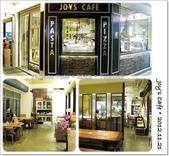 JOY'S CAFE。Taichung:1121b02.jpg