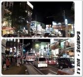 沖繩五天四夜家庭自助旅:0902e09.jpg