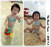 沖繩五天四夜家庭自助旅:0905a15.JPG