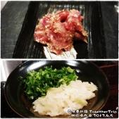 胡同燒肉:0405a15.jpg