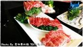 塩選輕塩風燒肉:0919a16.JPG