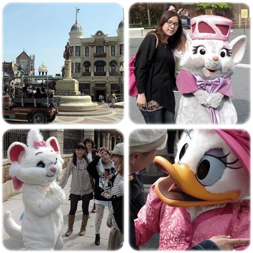 2012。Japan Trip。Tokyo:0410017a.jpg