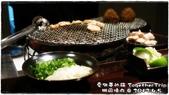 胡同燒肉:0405a16.JPG