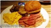 N.Y. BAGELS CAFE:0512a09.JPG