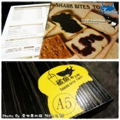 鯊魚咬吐司 Shark Bites Toast:0930b06.jpg