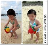 沖繩五天四夜家庭自助旅:0905a16.JPG