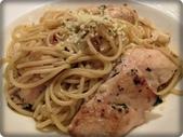 Casa Della Pasta 義麵坊:2012.04 028.JPG