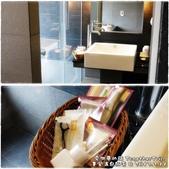 華閣溫泉飯店:0311a13.jpg