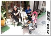 沖繩五天四夜家庭自助旅:0903b12.JPG