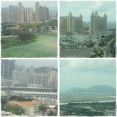 May Day Is My Day。B-Day Weekend:2011050904a.jpg