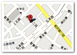 劉記麵食館 (原福星路向陽樓):劉記.jpg