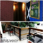 HOT SHOCK 哈燒客 美式休閒餐廳:0201a10.jpg