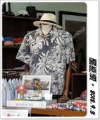 沖繩五天四夜家庭自助旅:0903b14.JPG