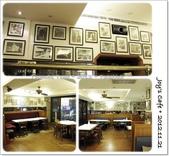 JOY'S CAFE。Taichung:1121b04.jpg