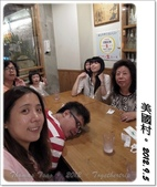 沖繩五天四夜家庭自助旅:0905d15.JPG