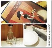 JOY'S CAFE。Taichung:1121b05.jpg