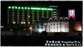 華閣溫泉飯店:0311a15.JPG