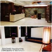 華閣溫泉飯店:0311a16.jpg