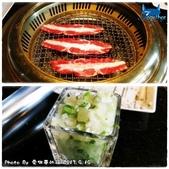 塩選輕塩風燒肉:0919a12.jpg