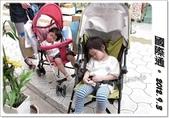 沖繩五天四夜家庭自助旅:0903b26.JPG