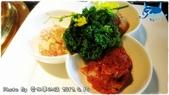 塩選輕塩風燒肉:0919a14.JPG
