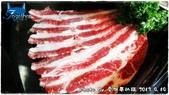 塩選輕塩風燒肉:0919a11.JPG