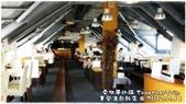 華閣溫泉飯店:0311a17.JPG