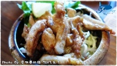一凜 ICHIRIN 拉麵丼飯:0803a08.JPG