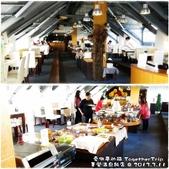 華閣溫泉飯店:0311a18.jpg