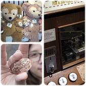 2012。Japan Trip。Tokyo:0410030a.jpg