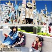 香港迪士尼:0212a13.jpg