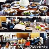 華閣溫泉飯店:0311a19.jpg