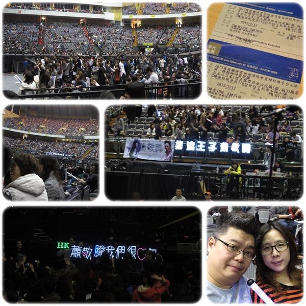 2012 蕭敬騰台北演唱會全記錄:2012021202a.jpg