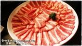 食藏燒肉居酒屋:0317a07.JPG