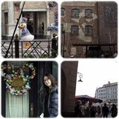 2012。Japan Trip。Tokyo:0410033a.jpg
