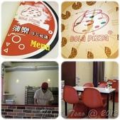 團購 - Bola Pizza。Taichung :0615a02.jpg