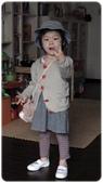 小人花絮篇:0417001b.JPG