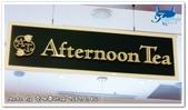 Afternoon Tea:0619a01.JPG