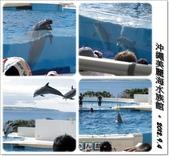 沖繩五天四夜家庭自助旅:0904d34.jpg
