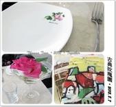 古典玫瑰園:0807a06.jpg