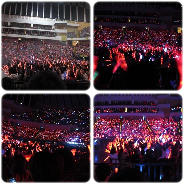 2012 蕭敬騰台北演唱會全記錄:2012021203a.jpg
